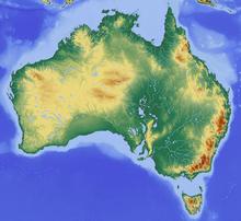220px-Reliefmap_of_Australia