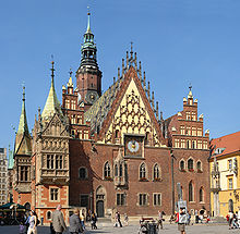 220px-Wroclaw-Rathaus