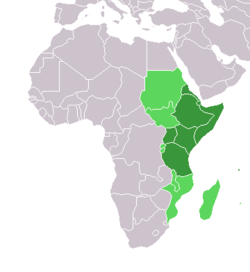 250px-Africa-countries-eastern