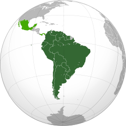 260px-Union_of_South_American_Nations_with_observer_states(orthographic_projection).svg