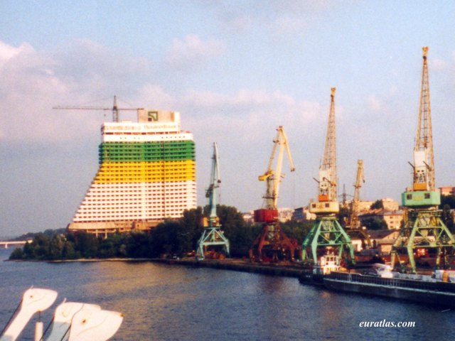 2_dnipropetrovsk
