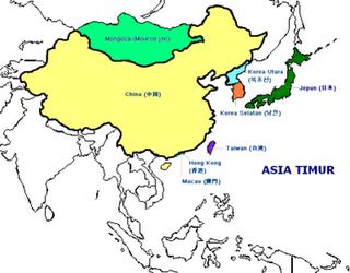400px-Asia_Timur-1