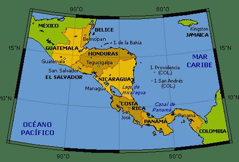 mapa_p1