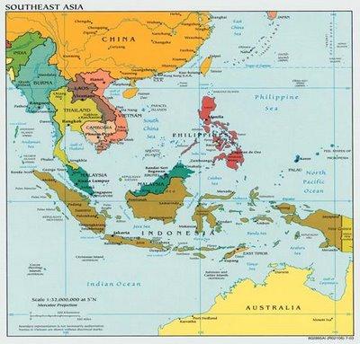 peta+asia+tenggara+warna-702156