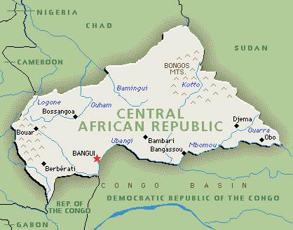 Republik-Afrika-Tengah-lintasfacebook-8
