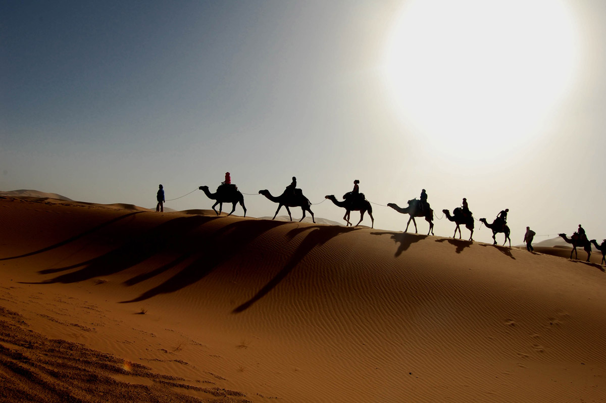 Impressions of bet at home bet at home neukundenbonus 5 euro Online-Support Bonus auf bet at home the Sahara   Mit dem Auto durch Marokko