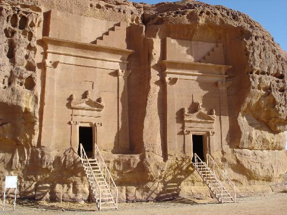 2236395-madain_saleh_nabatean_tombs-saudi_arabia