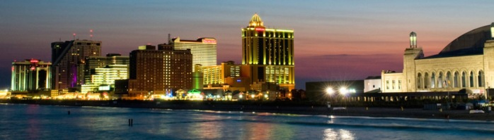 atlantic_city_hotels_skyline