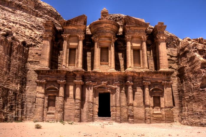 Jordan-Petra-Monastery-5_800x533
