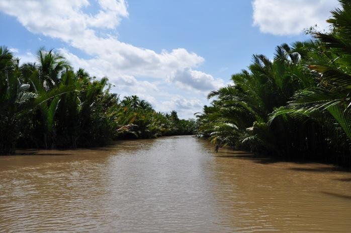 mekong-delta-vietnam-ben-tre