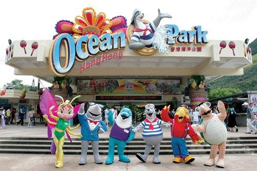 ocean_park_gate_t